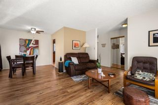 Photo 11: 6 Westhill Crescent: Didsbury Detached for sale : MLS®# A1105077