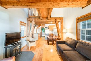Photo 6: 22 1002 Peninsula Rd in : PA Ucluelet House for sale (Port Alberni)  : MLS®# 876703