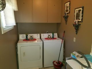 Photo 17: 102 Main Street in Landis: Residential for sale : MLS®# SK863944