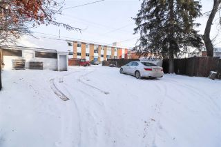 Photo 9: 10247 123 Street in Edmonton: Zone 12 House for sale : MLS®# E4229021