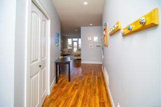 Photo 12: 6193 Washington Way in : Na North Nanaimo Row/Townhouse for sale (Nanaimo)  : MLS®# 877970