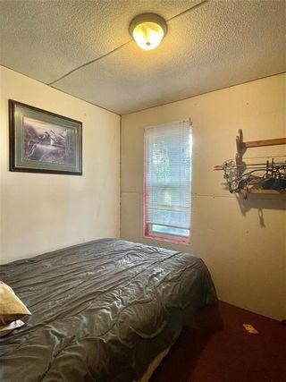Photo 26: 504 Oako Beach Drive in Dauphin: Dauphin Beach Residential for sale (R30 - Dauphin and Area)  : MLS®# 202122872