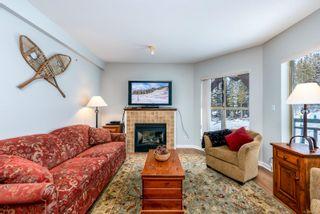 Photo 4: 404 1280 Alpine Rd in : CV Mt Washington Condo for sale (Comox Valley)  : MLS®# 860177