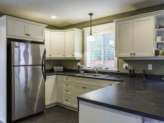 Photo 26: 2884 Cascara Cres in COURTENAY: CV Courtenay East House for sale (Comox Valley)  : MLS®# 834533