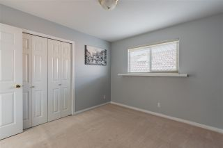 Photo 27: 2083 E 53RD Avenue in Vancouver: Killarney VE House for sale (Vancouver East)  : MLS®# R2591836