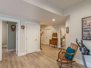 Photo 40: 5806 Linyard Rd in Nanaimo: Na North Nanaimo House for sale : MLS®# 854597