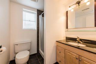 Photo 14: 26097 DEWDNEY TRUNK Road in Maple Ridge: Websters Corners House for sale : MLS®# R2260378