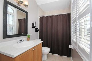 Photo 9: 6 Fawcett Avenue in Whitby: Taunton North House (2-Storey) for sale : MLS®# E3207897