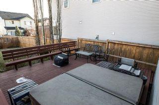 Photo 29: 262 NEW BRIGHTON Mews SE in Calgary: New Brighton House for sale : MLS®# C4149033