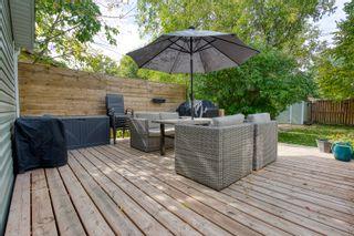 Photo 47: 147 6th Street NE in Portage la Prairie: House for sale : MLS®# 202123576