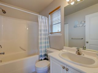 Photo 13: 2641 Capstone Pl in : La Mill Hill House for sale (Langford)  : MLS®# 878392