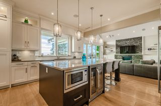 Photo 18: 4638 Carson Street in Burnaby: South Slope House for sale (Burnaby South)