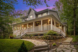 Photo 30: 8 Tattenham Crescent in White Hill: 21-Kingswood, Haliburton Hills, Hammonds Pl. Residential for sale (Halifax-Dartmouth)  : MLS®# 202118567