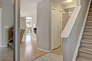 Photo 12: 211 West Springs Close SW in Calgary: West Springs Detached for sale : MLS®# A1153556