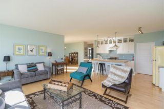 Photo 9: 17 Wheelwright Way in Oak Bluff: RM of MacDonald Residential for sale (R08)  : MLS®# 202025210