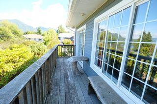 Photo 53: 615 Pfeiffer Cres in : PA Tofino House for sale (Port Alberni)  : MLS®# 885084