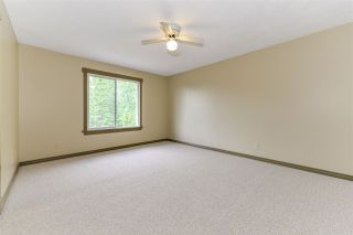 Photo 22: : Rural Parkland County House for sale : MLS®# E4202430