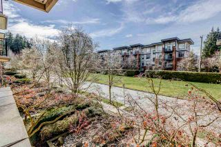 "Photo 21: 205 2338 WESTERN Parkway in Vancouver: University VW Condo for sale in ""WINSLOW COMMONS"" (Vancouver West)  : MLS®# R2549042"