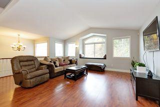"Photo 4: 13412 237A Street in Maple Ridge: Silver Valley House for sale in ""Rock ridge"" : MLS®# R2517936"