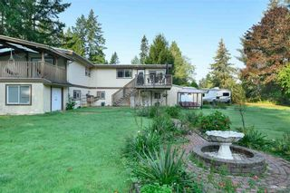 Photo 15: 2670 136 Street in Surrey: Elgin Chantrell House for sale (South Surrey White Rock)  : MLS®# R2610658