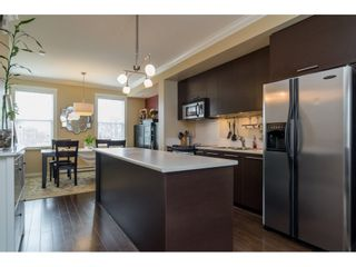 """Photo 9: 48 18983 72A Avenue in Surrey: Clayton Townhouse for sale in """"THE KEW"""" (Cloverdale)  : MLS®# R2152355"""