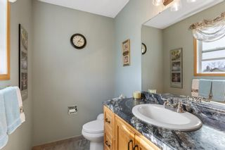Photo 24: 31 Mchugh Place NE in Calgary: Mayland Heights Detached for sale : MLS®# A1111155