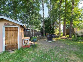 """Photo 9: 3046 EDEN Drive in Prince George: Emerald Manufactured Home for sale in """"EMERALD"""" (PG City North (Zone 73))  : MLS®# R2601210"""