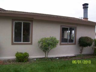 Photo 9: MISSION VALLEY House for sale : 3 bedrooms : 2365 Meadow Lark in San Diego