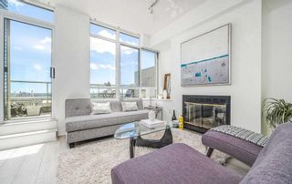 Photo 1: Ph 12 70 Mill Street in Toronto: Waterfront Communities C8 Condo for sale (Toronto C08)  : MLS®# C4472711