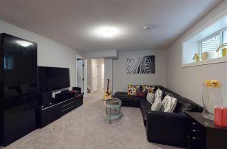 Photo 28: 2327 89 Street in Edmonton: Zone 53 House for sale : MLS®# E4245096