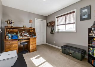 Photo 33: 83 Kincora Park NW in Calgary: Kincora Detached for sale : MLS®# A1087746
