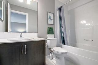 Photo 30: 1319 Panatella Boulevard NW in Calgary: Panorama Hills Semi Detached for sale : MLS®# A1145532