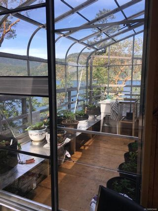 Photo 26: Lot A Sansum Narrows in : GI Salt Spring House for sale (Gulf Islands)  : MLS®# 865446