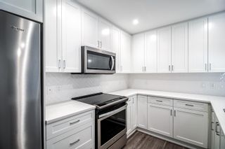 """Photo 2: 4619 2180 KELLY Avenue in Port Coquitlam: Central Pt Coquitlam Condo for sale in """"Montrose Square"""" : MLS®# R2613997"""