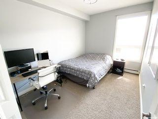 Photo 17: 110 2730 Main Street East in Saskatoon: Greystone Heights Residential for sale : MLS®# SK870145
