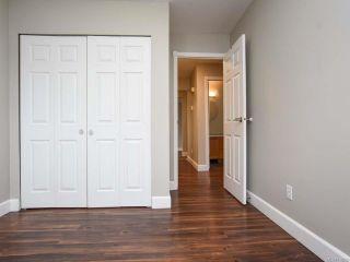 Photo 27: 534 King Rd in COMOX: CV Comox (Town of) House for sale (Comox Valley)  : MLS®# 778209