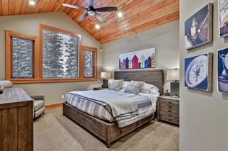 Photo 24: 107 Spring Creek Lane: Canmore Detached for sale : MLS®# A1068017