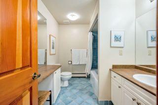 "Photo 30: 12665 54 Avenue in Surrey: Panorama Ridge House for sale in ""PANORAMA RIDGE"" : MLS®# R2570962"