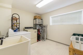 Photo 15: 7957 ELLIOTT Street in Vancouver: Fraserview VE House for sale (Vancouver East)  : MLS®# R2532901