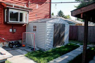 Photo 5: 15915 106A Avenue in Edmonton: Zone 21 House for sale : MLS®# E4251375