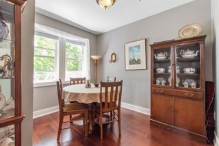 Photo 8: 1473 E 20TH Avenue in Vancouver: Knight House for sale (Vancouver East)  : MLS®# R2601900