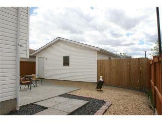 Photo 9: 416 MT ABERDEEN Close SE in Calgary: McKenzie Lake House for sale : MLS®# C4116988