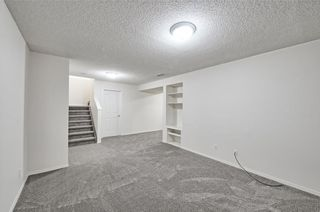 Photo 5: 1346 SOMERSIDE Drive SW in Calgary: Somerset House for sale : MLS®# C4171592
