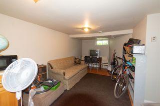 Photo 17: 219-221 Oakdene Avenue in Kentville: 404-Kings County Multi-Family for sale (Annapolis Valley)  : MLS®# 202112720