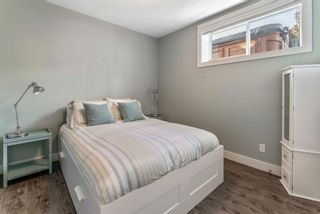Photo 25: 126 West Grove Rise SW in Calgary: West Springs Detached for sale : MLS®# A1125890