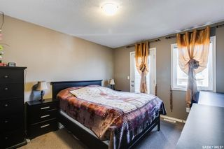 Photo 15: 9 1507 19th Street West in Saskatoon: Pleasant Hill Residential for sale : MLS®# SK826833