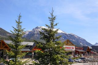 Photo 31: 208 1160 Railway Avenue: Canmore Apartment for sale : MLS®# A1101604