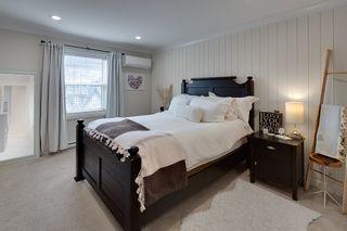 Photo 16: 5 3411 ROXTON Avenue in Coquitlam: Burke Mountain Condo for sale : MLS®# R2560377