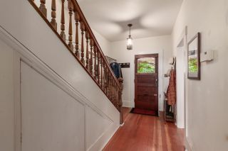 Photo 4: 763 UNION Street in Vancouver: Strathcona House for sale (Vancouver East)  : MLS®# R2397937