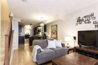 Main Photo: 1644 W 7TH AVENUE in Vancouver: Fairview VW Townhouse for sale (Vancouver West)  : MLS®# R2543861